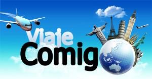 Viaje-comigo-Grande1
