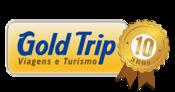 Gold Trip