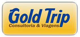 Novo Gold Trip PNG tamanho PEQUENO