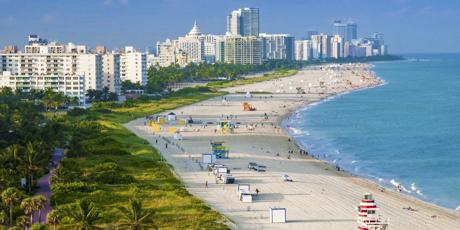 15.04.15-Miami-Beach-Lazertur-para-o-Blog-da-Patrícia-Caetano-Foto-Divulgação