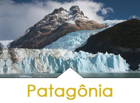 patagonia arg