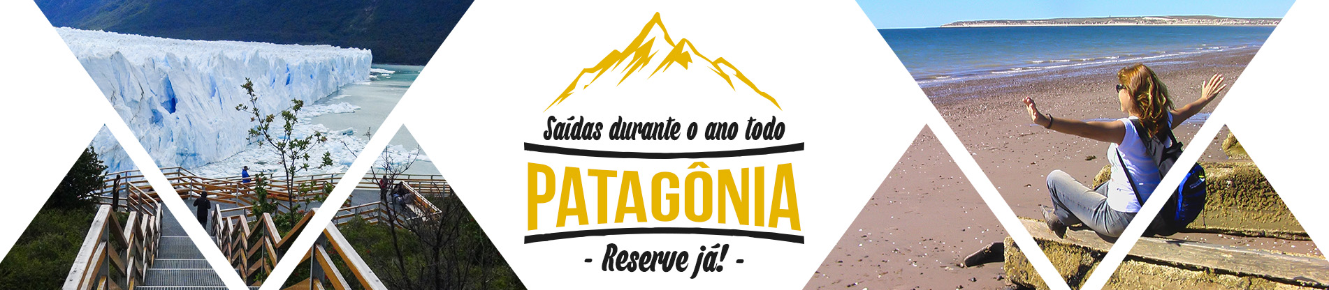 Patagônia